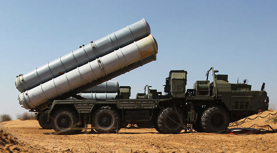 Image result for s-300
