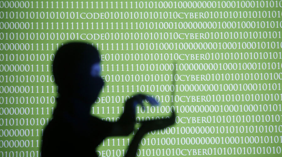 EU watchdogs demand changes in US data transfer deal for lack of protection