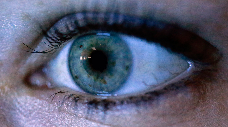 New vision: Gene therapy that hopes to restore sight to the blind to be tested on humans