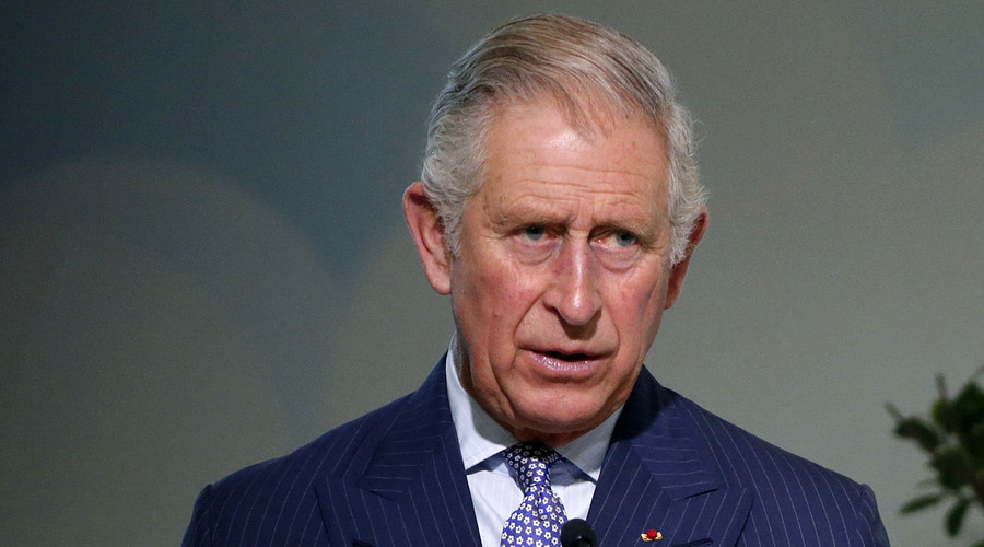 Royal privilege: UK govt wins legal battle to keep talks between Prince Charles & ministers secret