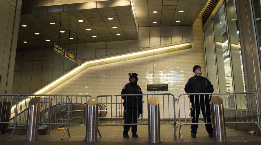 NYPD: No arrests for subway swipe in Manhattan, but fines remain as high as $50