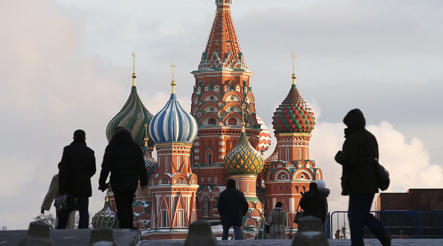 Russia to return to long-term budget plan