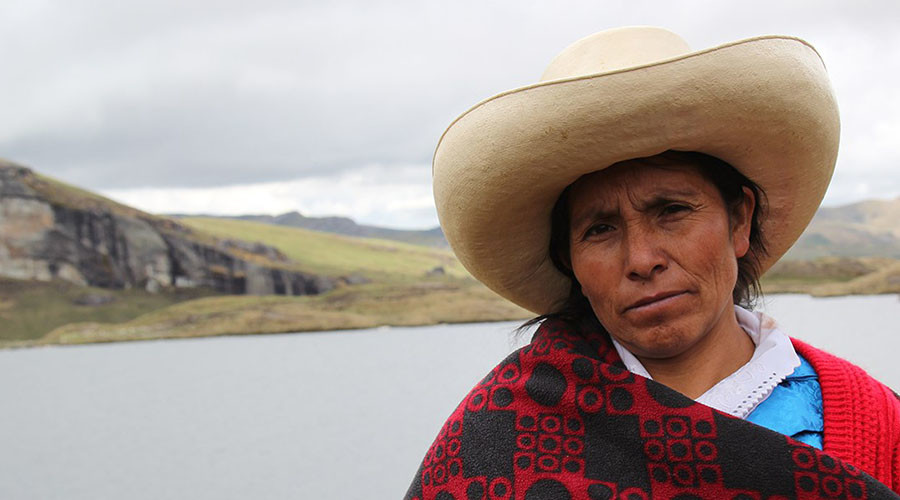 David beats Goliath: Peru locals force US company to scrap multibillion-dollar mining project