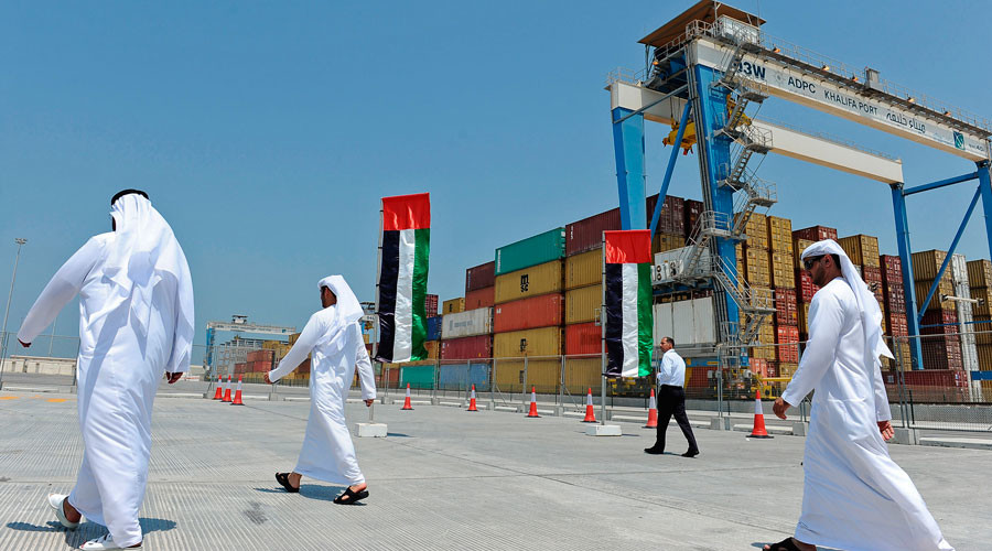 Gulf States oil exporters could lose over $500bn in 2016 – IMF