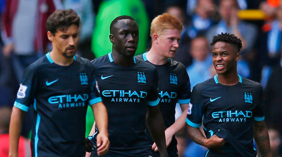 Battle of the big spenders: Will City's investment secure Champions League glory?