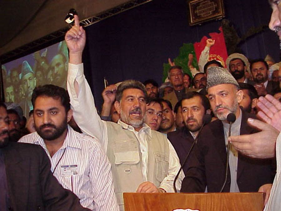 More details