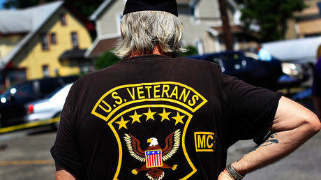 'Systemic failures' at Wisconsin Veterans Affairs hospital – Senate report