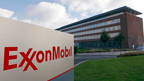 Supreme Court refuses appeal of $236m Exxon Mobil groundwater contamination case