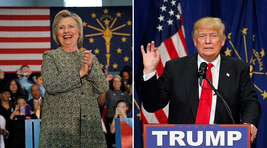 Indiana primary preview: Open to independents, Sanders and Cruz hope to score comebacks