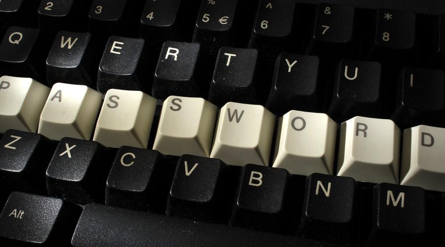 Don't change your passwords too often, UK intelligence says