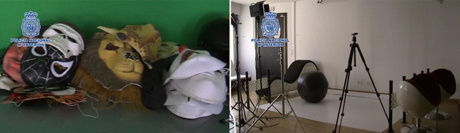 ©policia.es