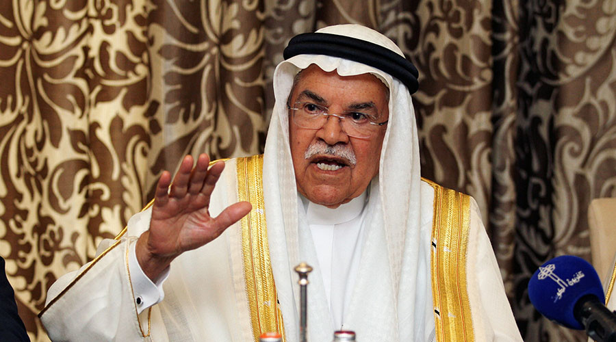 Saudi Cabinet reshuffle: What's behind it and what will it lead to on oil market?