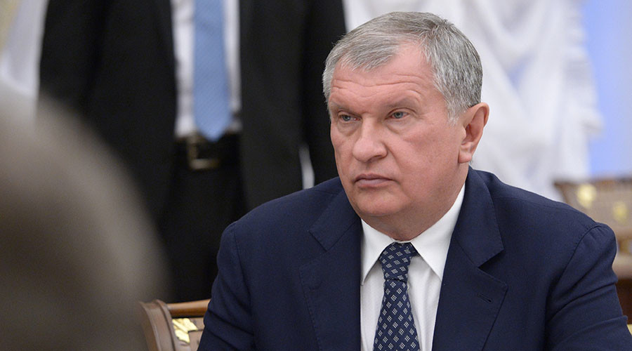 OPEC is dead, says Rosneft