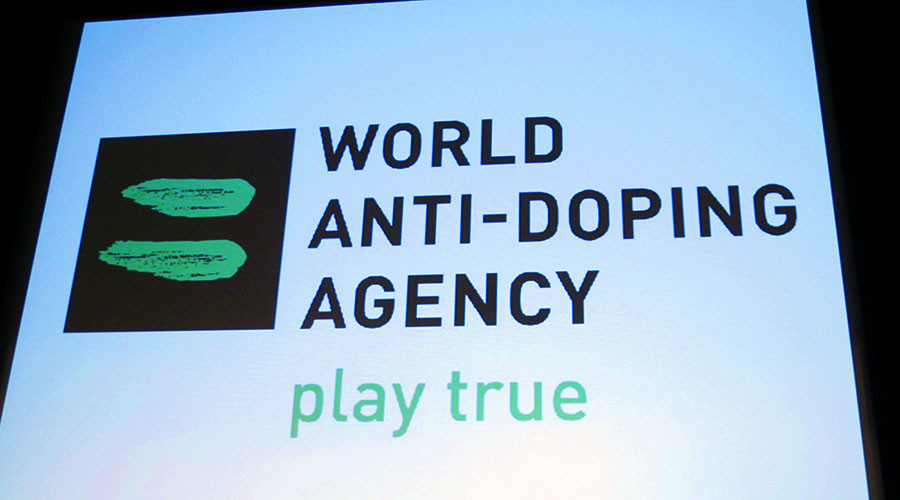 WADA to probe Russian doping allegations related to 2014 Sochi Olympics