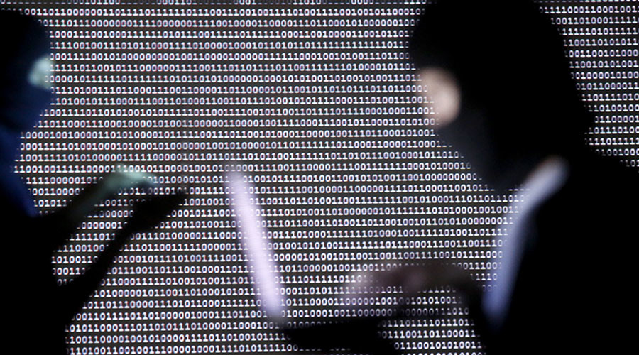 3rd of UK firms would hire ex-hackers to plug security skills gap
