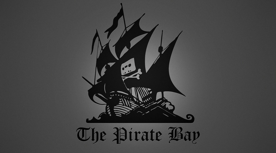 Swedish court hands Pirate Bay domain names back to state