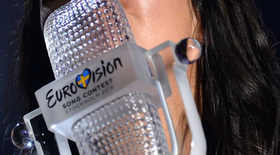 Euro-revision? Over 300,000 sign petition demanding recount for Eurovision 2016 Song Contest