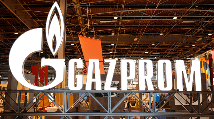 Gazprom in litigation with international energy partners over gas prices