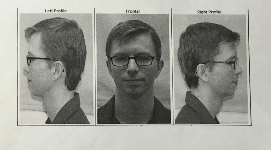 Political prisoner Chelsea Manning appeals 'excessive' 35yr whistleblowing sentence