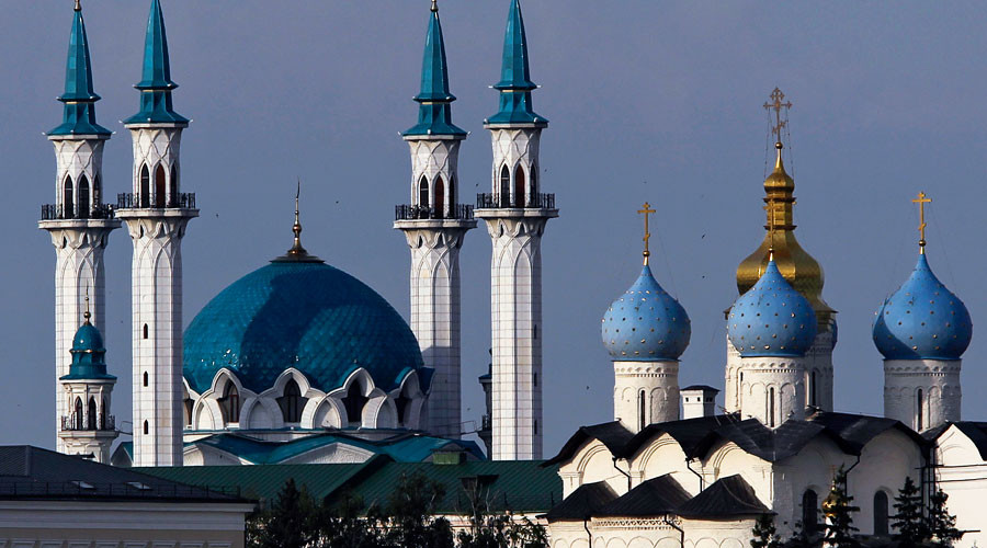 Sberbank to start Islamic banking pilot program