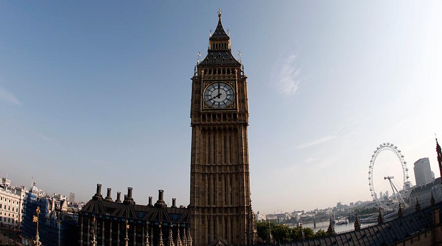 'British Summer Time' turns 100 years old Saturday