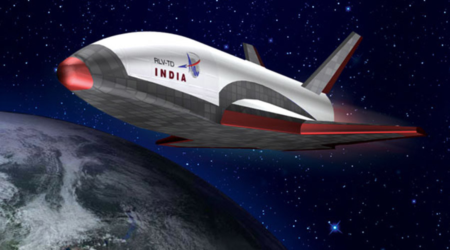 © isro.gov.in