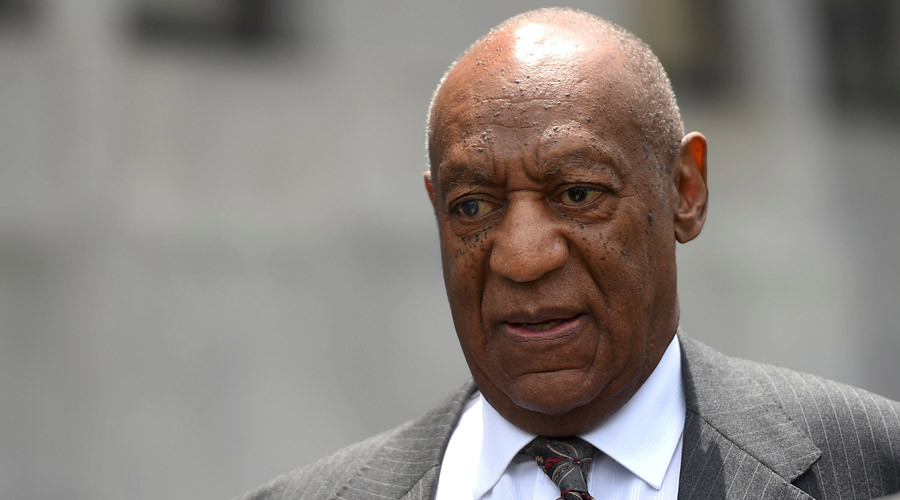 Bill Cosby to stand trial over sexual assault charges, court rules