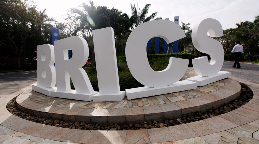 European Investment Bank seeks cooperation with BRICS bank