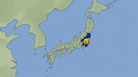 © jma.go.jp