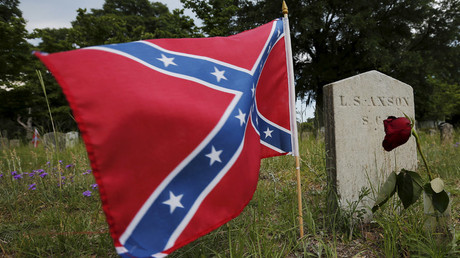 New Orleans can remove Confederate monuments, court rules