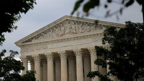 'Unconstitutional partisan gerrymander': Wisconsin must redraw legislative districts