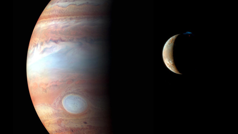 Juno's July 4 Jupiter arrival: What you need to know