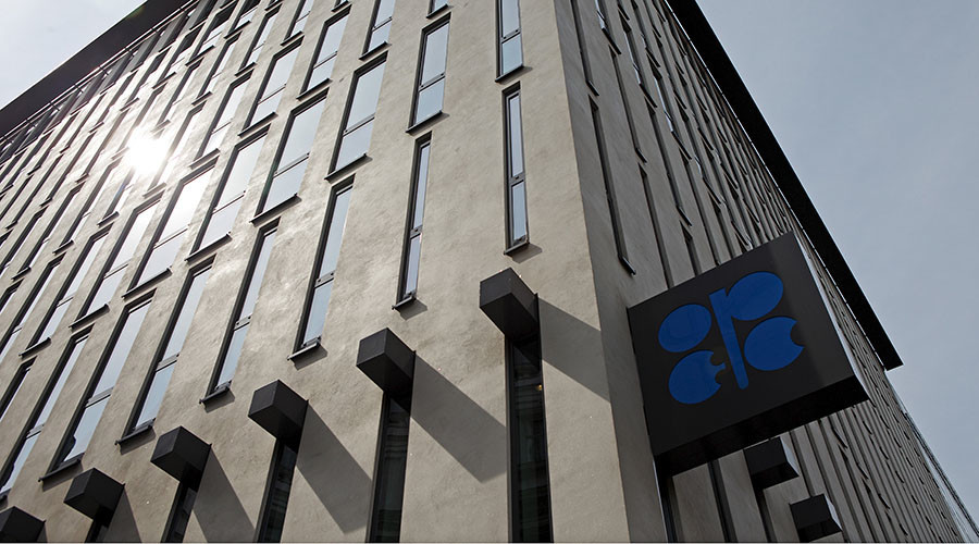 OPEC fails to reach crude production freeze agreement, but Saudis promise to 'play nice'