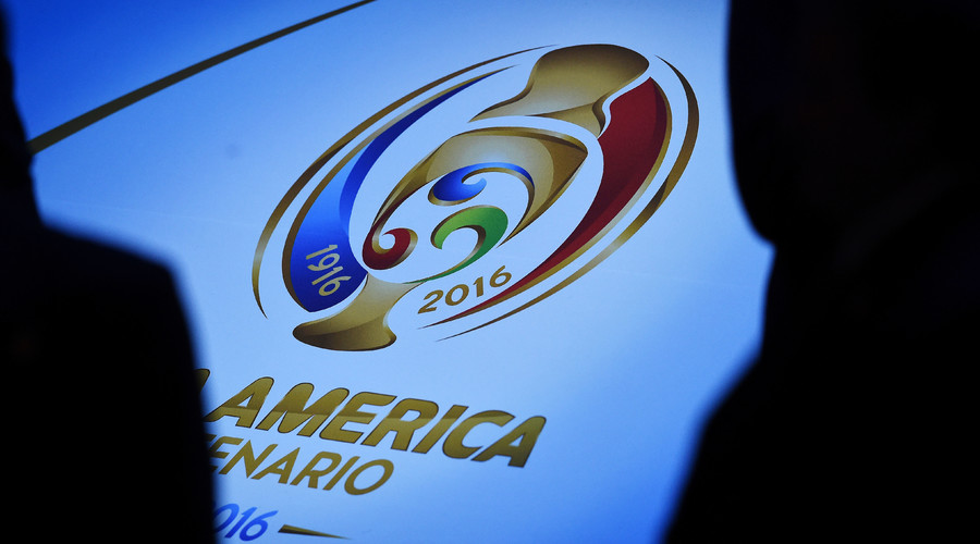 Copa America 2016: Corruption investigator hopes football can end 'aura of corruption'