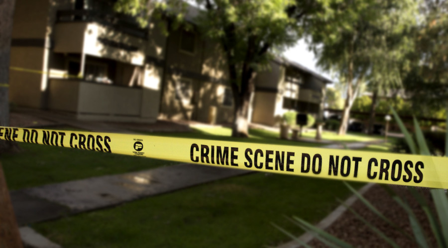 3 children stabbed in Arizona, mother suspected to be culprit
