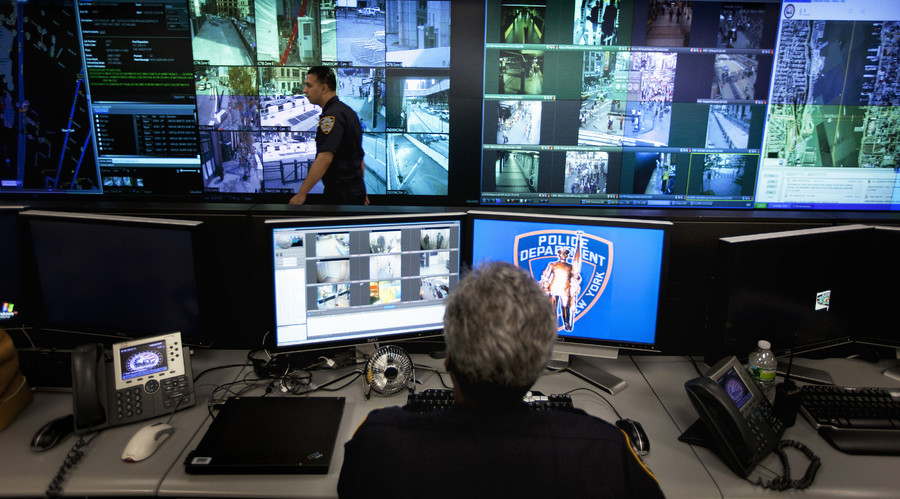 NYPD's plausible deniability justified in Muslim spying records request case – court ruled