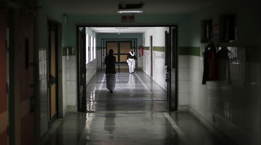Top Delhi hospital involved in organ trafficking racket