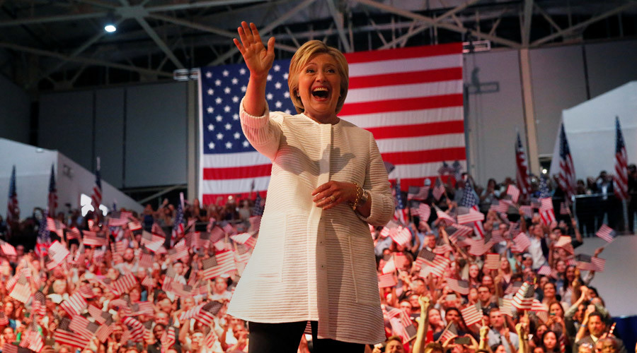 Is Hillary really the nominee? All your primary questions answered
