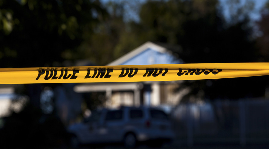 Fatal mistake: Police go to wrong location, shoot and kill homeowner