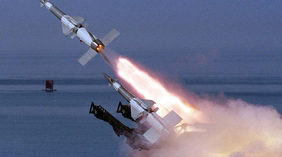 Poland, Baltic states talk air defenses, want more NATO fighter jets & missiles