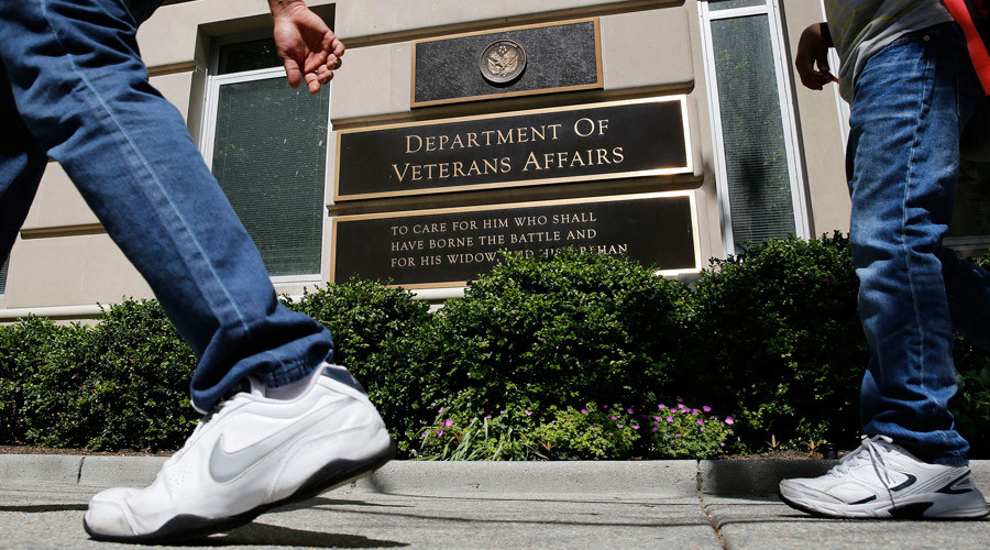 VA violated disabled vets law, deprived contract to vet-owned business – Supreme Court