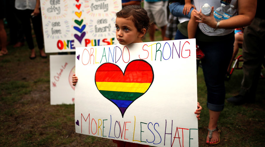 Hate crimes against LGBT people on the rise – advocacy groups