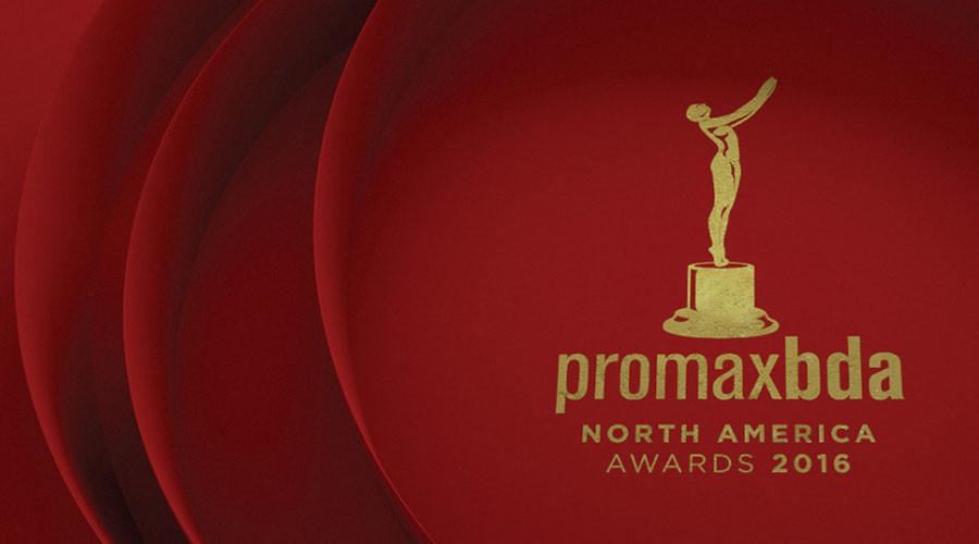 RT scoops 4 awards at prestigious New York PromaxBDA Awards Ceremony