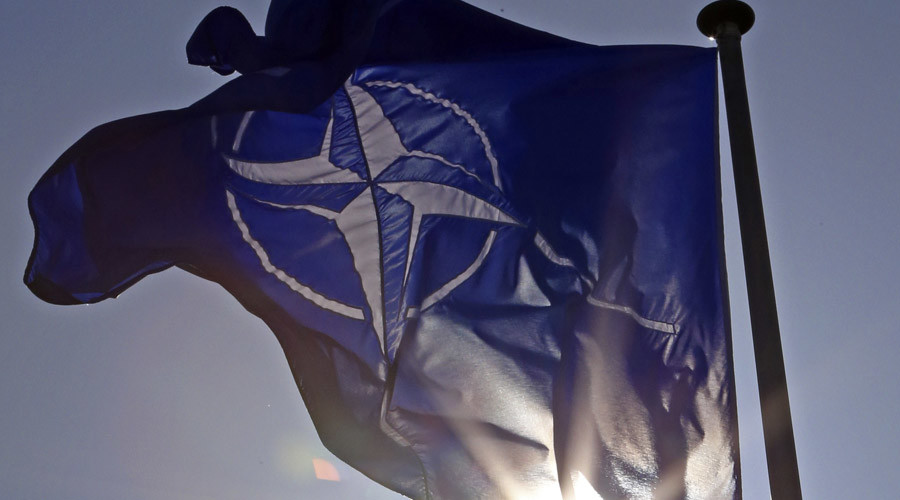 NATO's Stoltenberg 'distorting facts' over Russia 'threat' - Duma defense chief