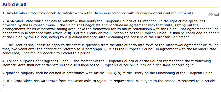 © lisbon-treaty.org