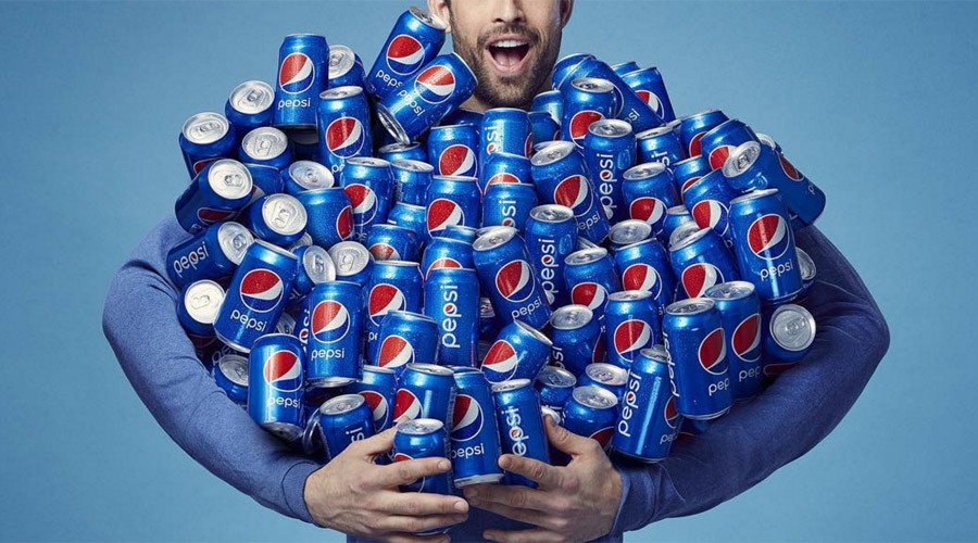 Pepsi putting aspartame back into diet drinks 1yr after removing controversial sweetener