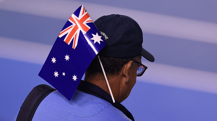 #AusExit? Aussies ponder their future in Commonwealth after Brexit