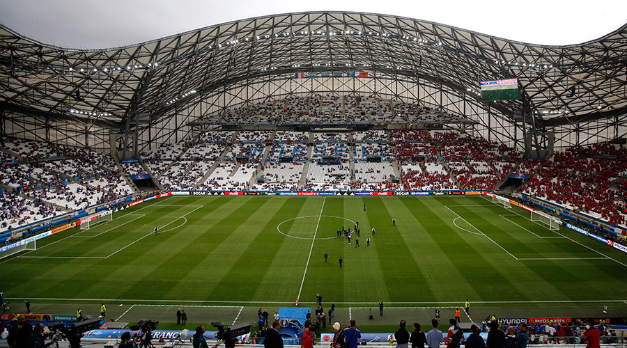 Euro 2016: Italy, Germany & France face fight to reach final