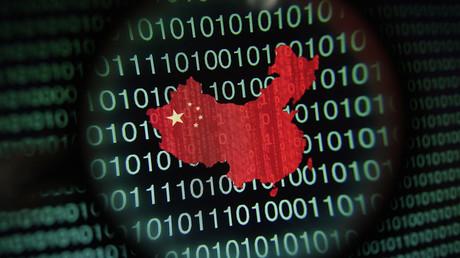 Despite praise for Chinese efforts, AG Lynch calls 'economic espionage' a 'tremendous problem'