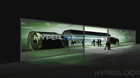 © hyperloop-one.com